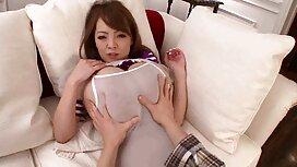 زن جوان دانلود فیلم پورن با لینک مستقیم زیبا مصرف کردن لباس زیر خود را در مقابل دوربین.