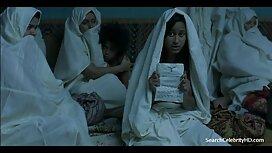 دختران در سبز برای گواهینامه رانندگی در دانلود فیلم سکسی با لینک مستقیم مقابل وب کم.